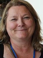 Dr. Deborah Kopansky-Giles