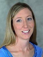 Dr. Jennifer Nash