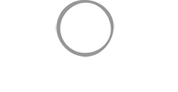 21_logo-820