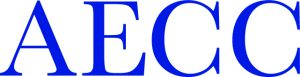 aecc-only_ident_dark_blue