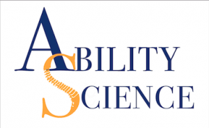 ability-science