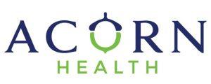 acorn-health-logo