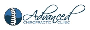 advanced-chiropractic-clinic-logo