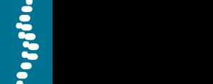 british-colombia-chiro-assoc-logo