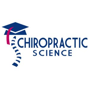 ChiropracticSD16aR01aP02ZL-Lincoln1a_1500x1500