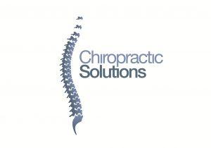 Chiropractic_Solutions_LOGO-01