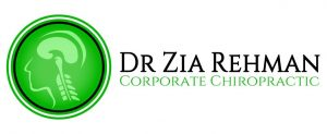 dr-zia-corporate-chiro