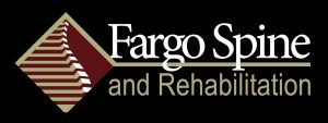 fargo-spine-rehab-blk-low