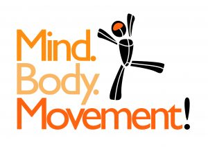 final-logo-mind-body-movement-large