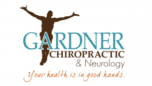 gardner-chiropractic-and-neurology-ltd