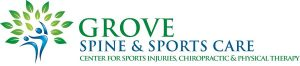 grove-spine-and-sports-care-logo