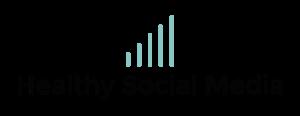 healthysocialmedia-logo1