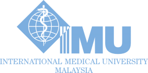 International_Medical_University_logo