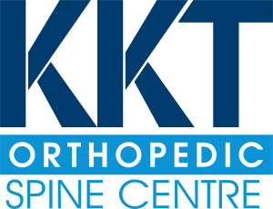 KKT-Center-of-the-Spine-Pvt-Limited