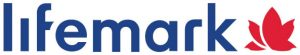 lifemark-standard-logo_low-res