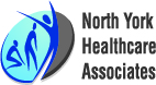 logo_north_york