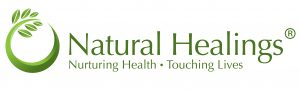 Natural Healings_logo_R_Final 27032013