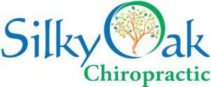 silky-oak-logo-400x165