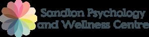 spwc-logo2