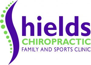 shields-chiropractic-logo-2