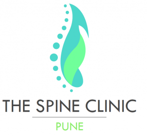 spine-clinic-pune-dr-tushar-deore-consultant-spine-surgeon