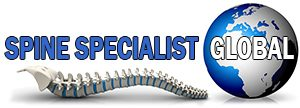 spine-specialist-global-logo1