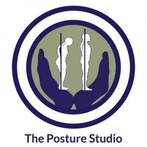 the-pposture-studio
