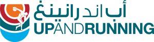 upandrunning-brandmark-dual-language
