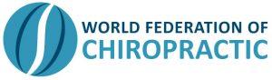 WFC-2016-Logo