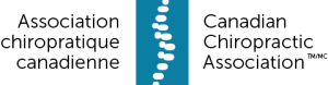 cca-logo-cmyk-md
