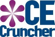 ce_cruncher