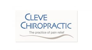 cleve_logo4