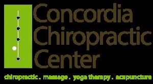 concordiachiropractic_22a_logo_vert2