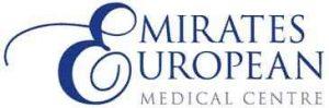 emirates_european_medical_center