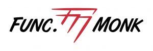 func_monk_logo_rgb_black_red