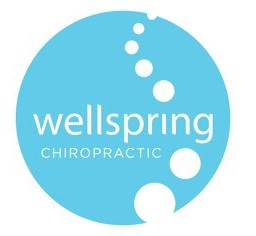 logo_header_well_wordpress2016