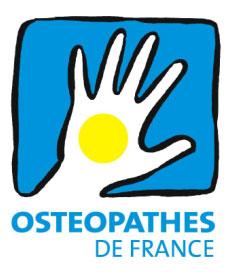 ostheopathe_de_france