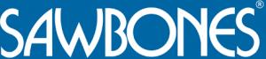 sawbones-logo