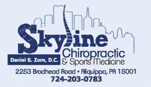 skyline-1-with-address