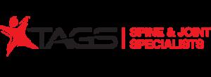 tags_logo2