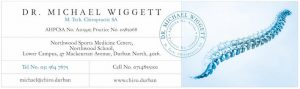 wigget
