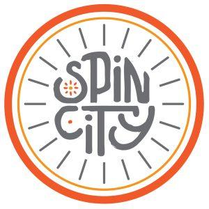 spin-city-logo