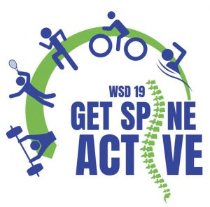 GetSpineActive